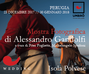 Medium – Umbrò Wedding – 15 Gennaio 2018