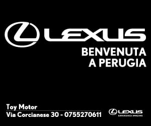 Medium – Lexus – 17 Settembre 2018