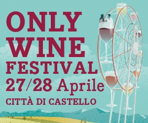 Medium – Only Wine – 14 aprile 2019