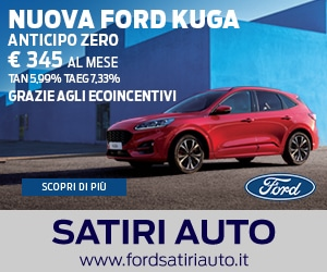 Medium – Satiri Auto Ford – 30 novembre 2020